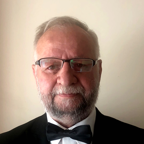 Paul Kemka