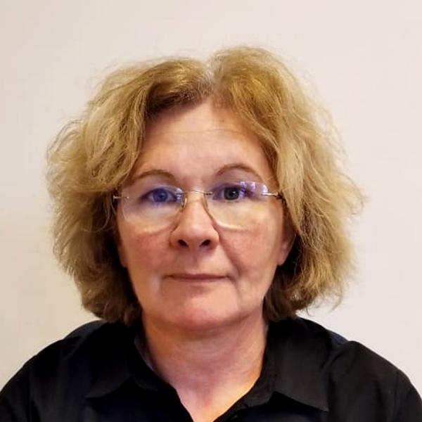 Katalin Liptai